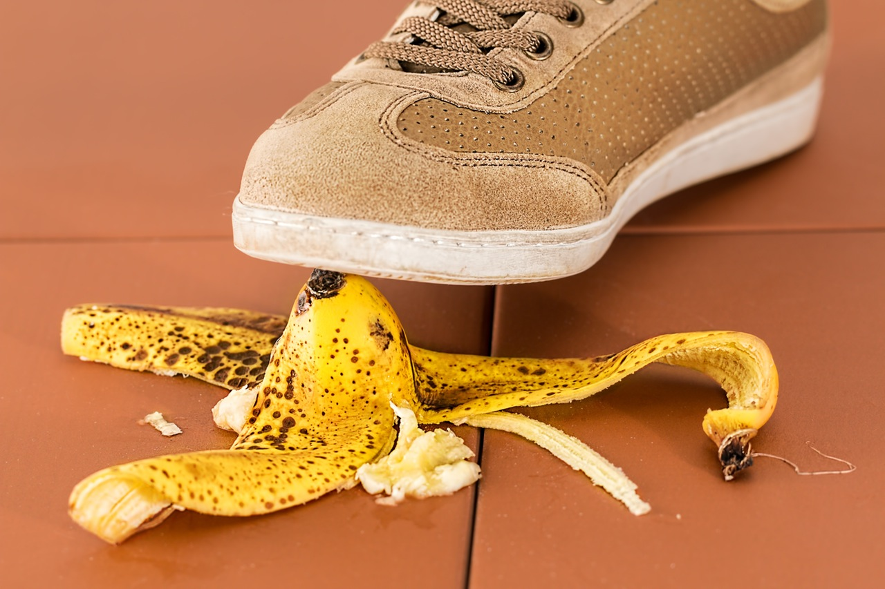 Costly sales mistakes